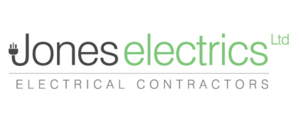 Jones Electrics